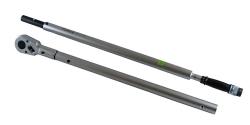Klucz dynamometryczny  1&#34  300-1500Nm Force